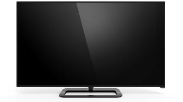 Cheap 4K TVs