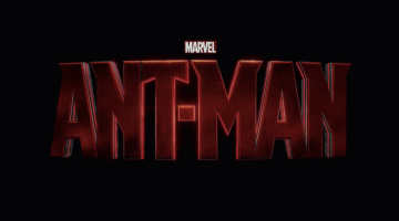 Marvel Ant-Man Trailer