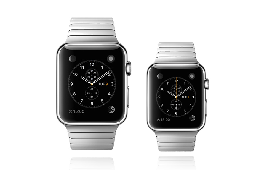Apple Watch Price Range