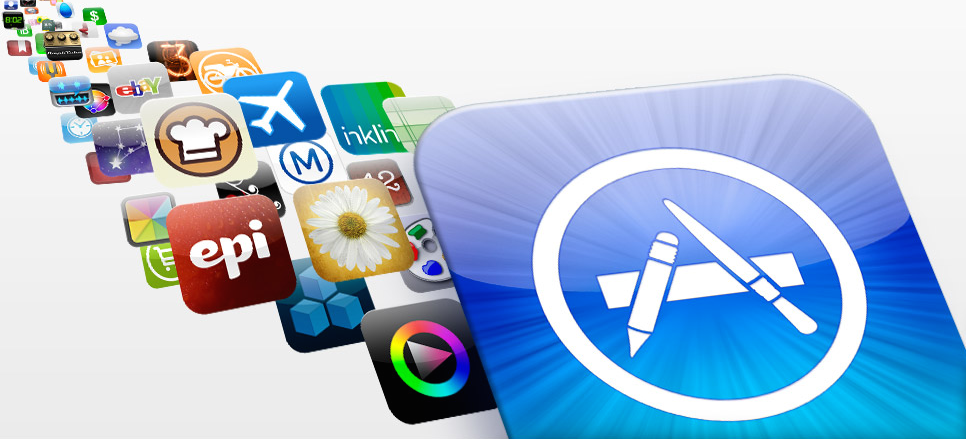 Best Free iPhone Apps Jan 23