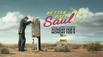 Better Call Saul Full Trailer