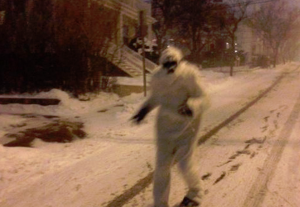 Boston Yeti Blizzard 2015