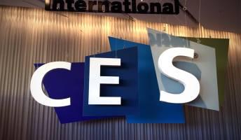 CES 2015 Awards