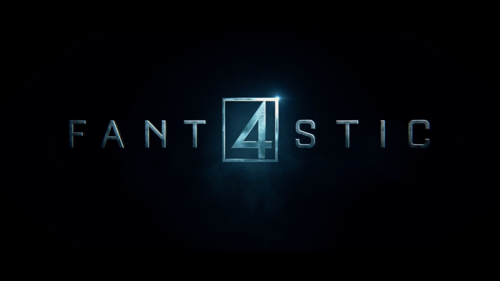Fantastic Four Petition Marvel Rights