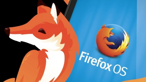 webOS Tizen Firefox OS Smart TVs