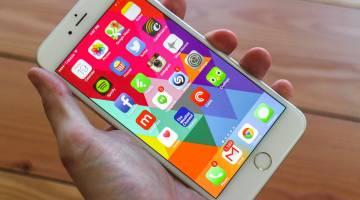 Apple iOS 8.3 Beta 4 Download