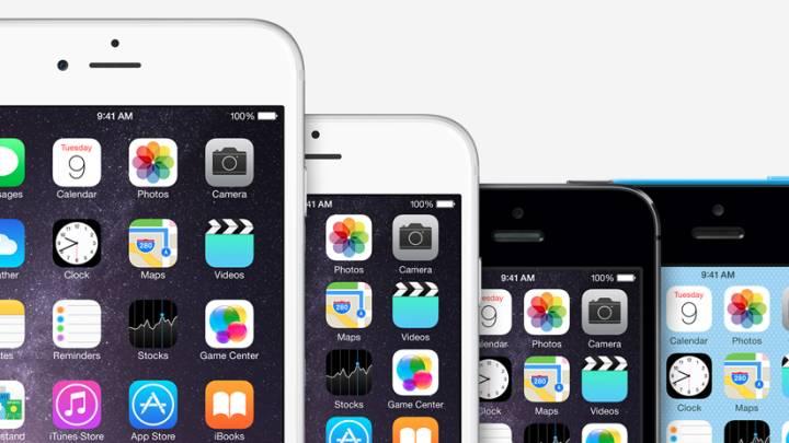 iPhone 7 Rumors: Specs