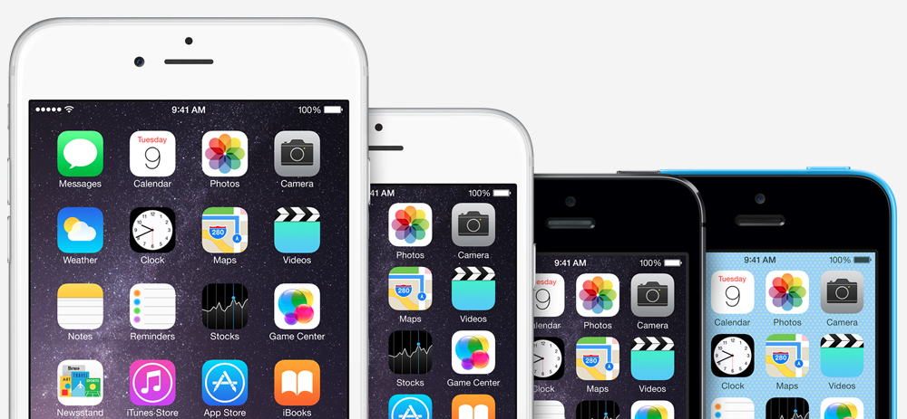 iOS 8.2 Beta 4 Download Released