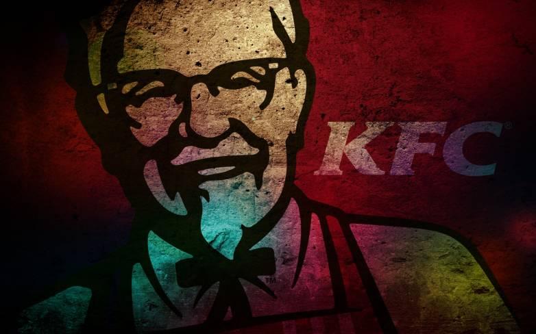 KFC Deep Fried Rat DNA Test