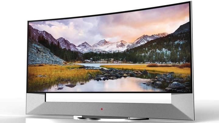 Should I Buy A 4K TV