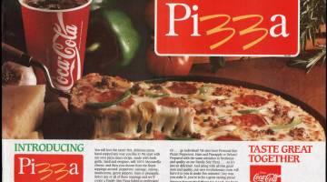 Where to Get a McPizza