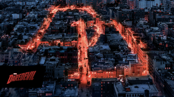 Daredevil Season 2 Release Time