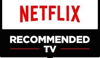Netflix VPN Access