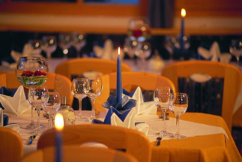 Reserve Uber for Restaurants