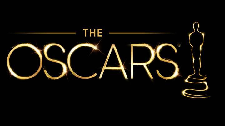 2015 Academy Awards Nominations
