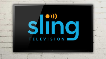 Sling TV outage: how to fix