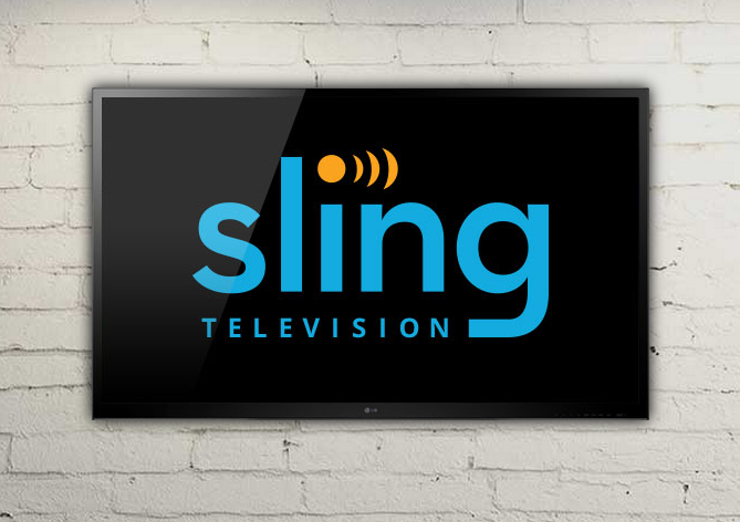Dish Sling TV AMC IFC