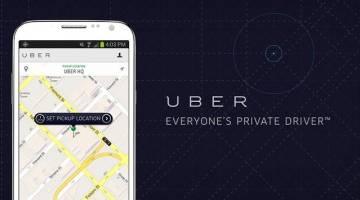 Uber Surge Pricing Halloween 2015