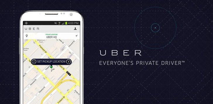Uber Drivers Share Secrets
