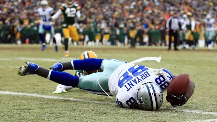 Super Bowl 2015 Patriots Cowboys