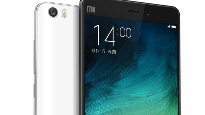 Xiaomi Mi Note / Pro Specs, Price, Release Date