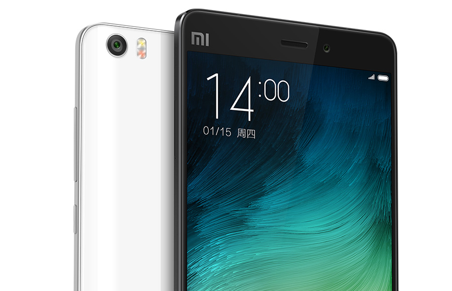 Huawei Honor 6 Plus vs. Xiaomi Mi Note vs. OnePlus One