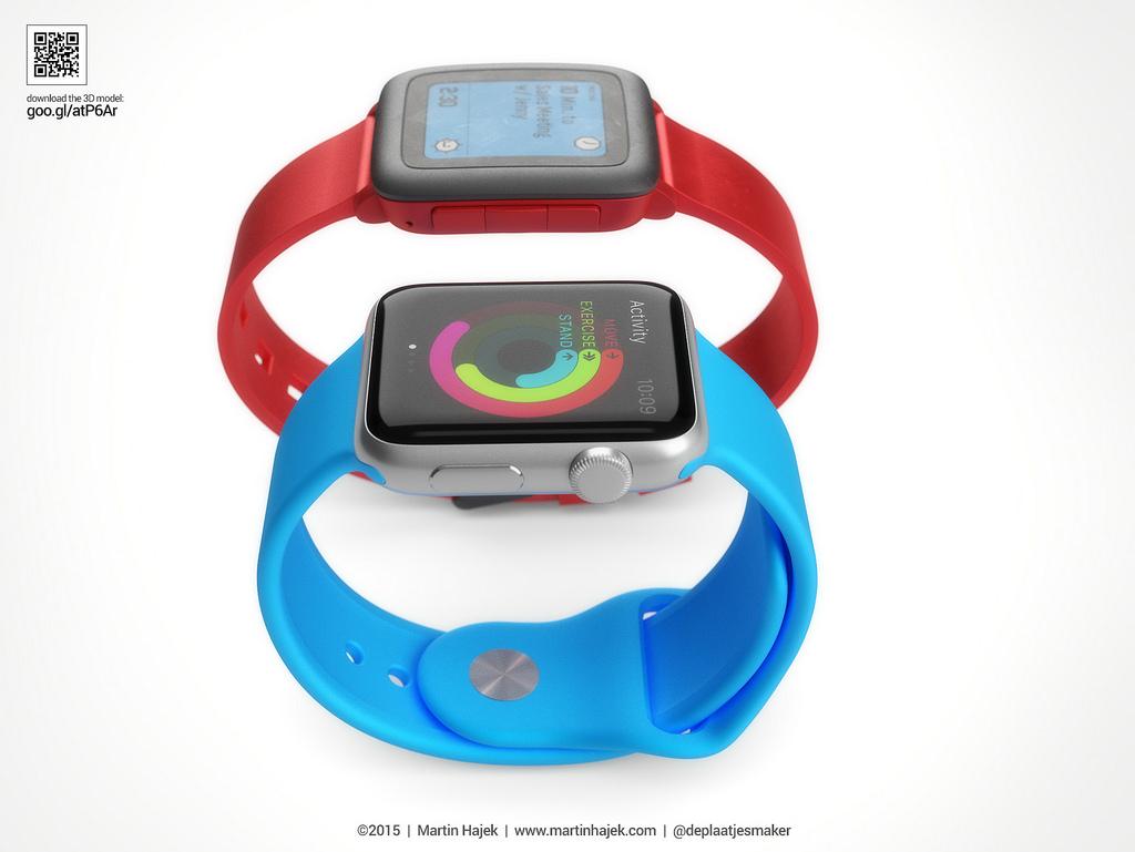 apple-watch-vs-pebble-time-comparison-1