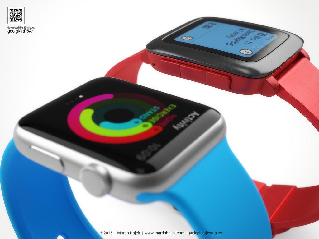 apple-watch-vs-pebble-time-comparison-3