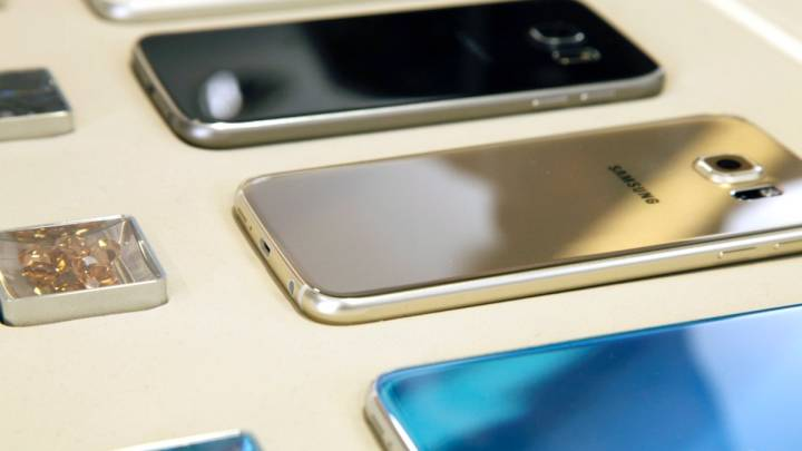 Galaxy S6 vs. iPhone 6: Price