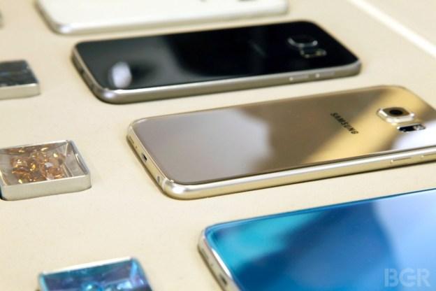 BGR-Samsung-Galaxy-S6-13