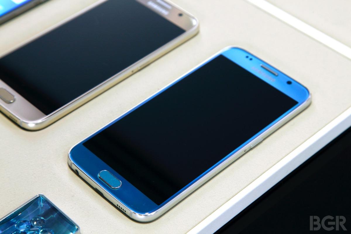 BGR-Samsung-Galaxy-S6-14