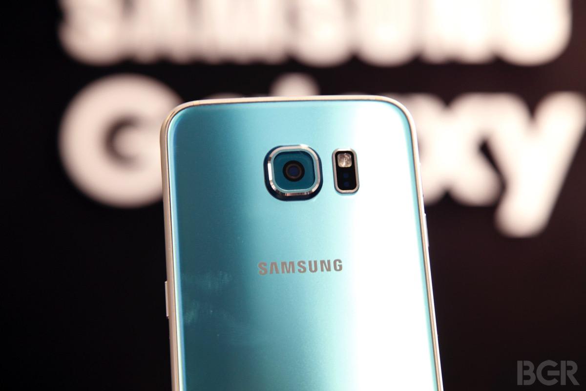 BGR-Samsung-Galaxy-S6-6