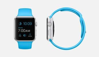 Apple Watch Cost
