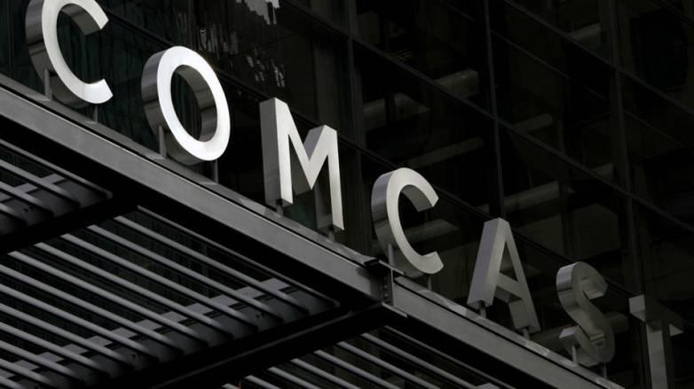 Comcast TWC Merger