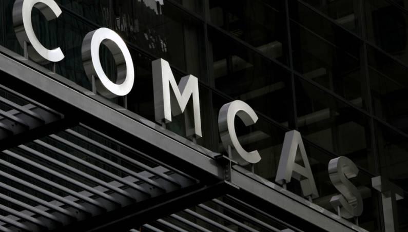Comcast NBC Pricing unfair