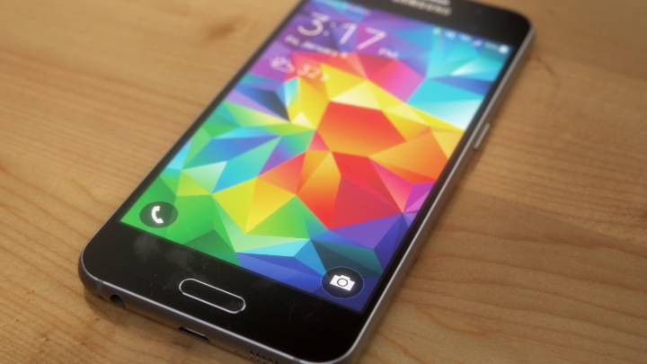 Galaxy S6 Software Features and Bloatware