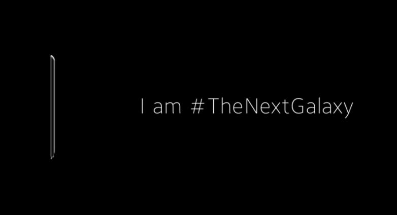 Galaxy S6 Galaxy S6 Edge Ads