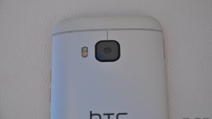 HTC One M8 M9 Notification Ads Disable
