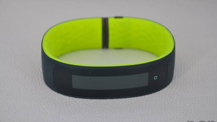 HTC Grip Review Pt. 1 Hands On