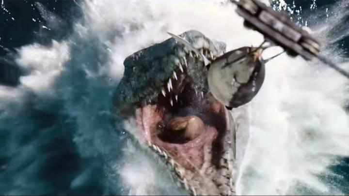 Super Bowl XLIX Commercials
