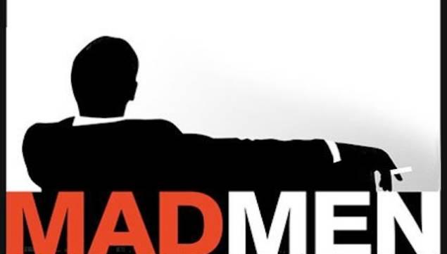 Mad Men Final Season Trailer