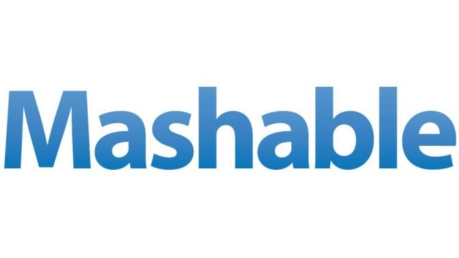 mashable1