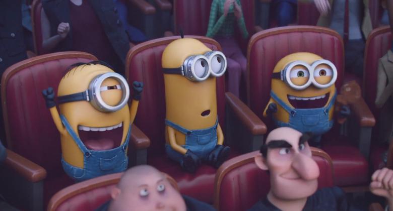Oscar Movies 2017 Downloads