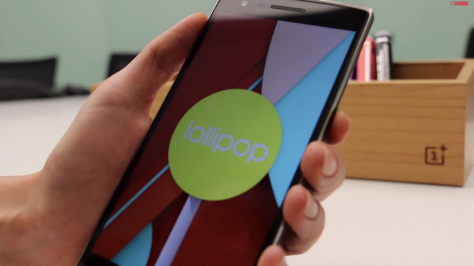 OnePlus 2 Specs Leak Rumor