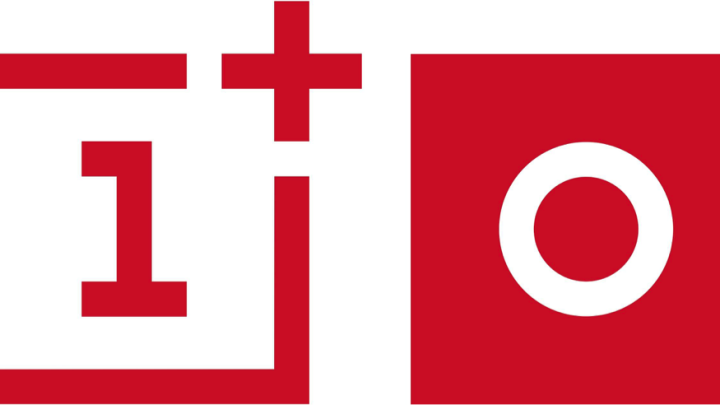 OnePlus One OxygenOS Overview