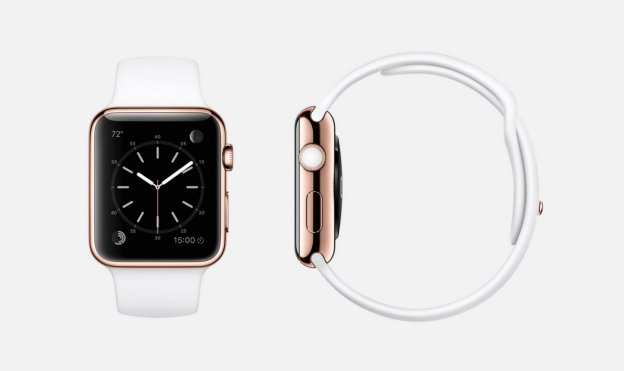 Apple Watch: All versions, colors and sizes