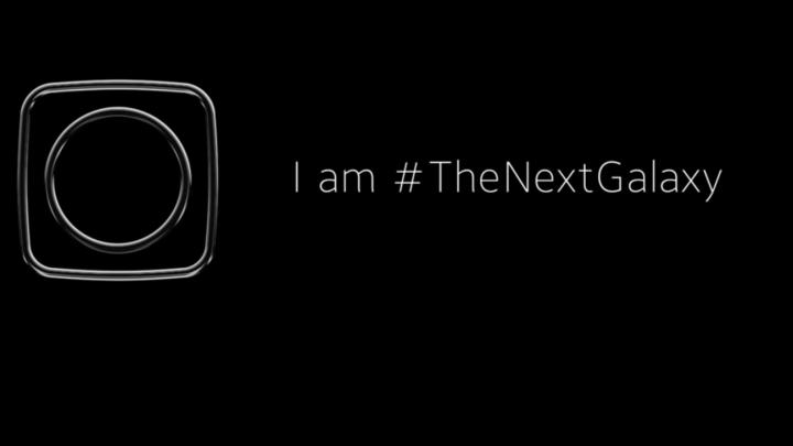 Samsung Galaxy S6 Teaser Video