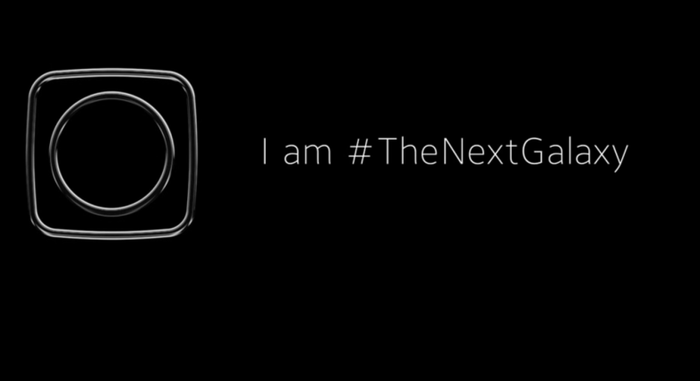 Samsung Galaxy S6 Teaser Video