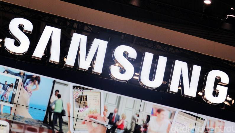 Samsung IFA 2015 Product Announcements