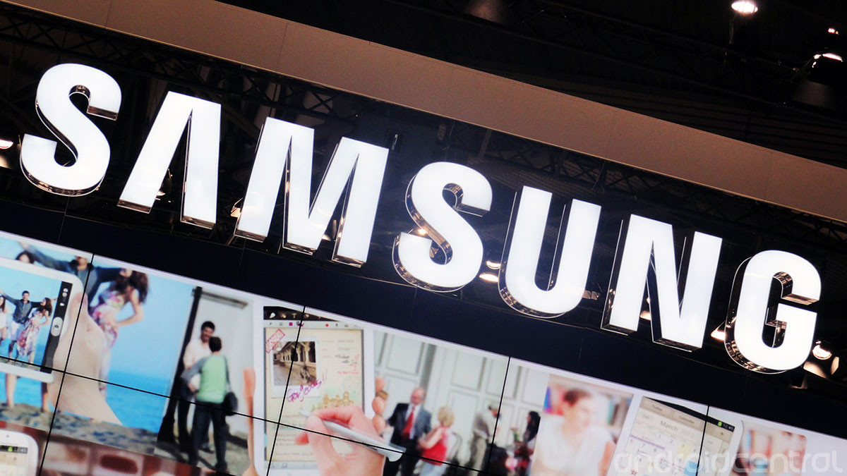 Samsung Galaxy Hack